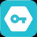 Secure VPN – Schnelles, kostenloses VPN APK