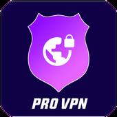 Pro VPN - Unlimited, High Speed, Secure Free VPN v1.0.4-13 (Pro) (Unlocked) (24.3 MB)