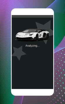 Fast Test Pro screenshot 1