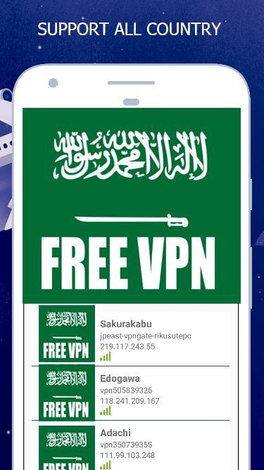 Saudi Arabia Vpn Gate