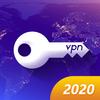 PerfectVPN وكيل المتصفح حجب المواقع أيقونة
