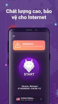 Wolf VPN bài đăng