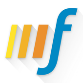 Fastaff icon