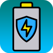 Fast Charger Battery Master : Fast Charging Pro アイコン