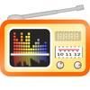 Radiouri din Romania online иконка