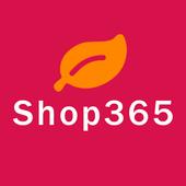 Shop365 icon