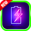 Mega-Fast Charger: Super Fast Charging 2020 APK Android