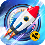 Bee Booster - Phone Speed Up And Smart Cleaner APK