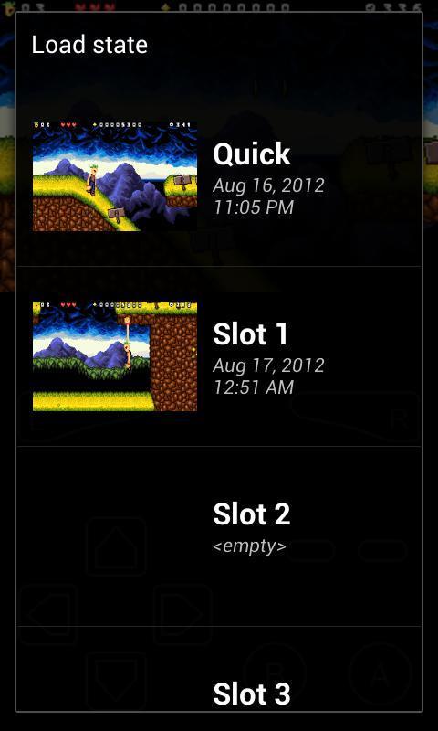 gba emulator apk download apkpure