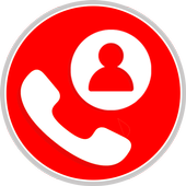 Fast Dial Widget - Quick Call by One tap to call icon
