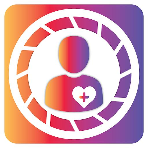 Alfabooster Get Followers Likes For Instagram Applications Sur