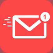 Email simgesi