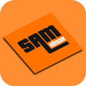 SAM Editor for Android - APK Download
