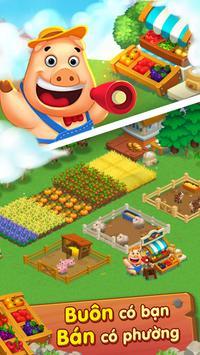 Farmery ảnh chụp màn hình 3