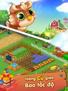 Farmery ảnh chụp màn hình 10