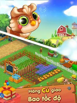 Farmery ảnh chụp màn hình 16