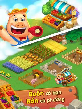 Farmery ảnh chụp màn hình 9