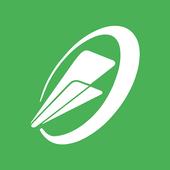 Farmafórmula icon