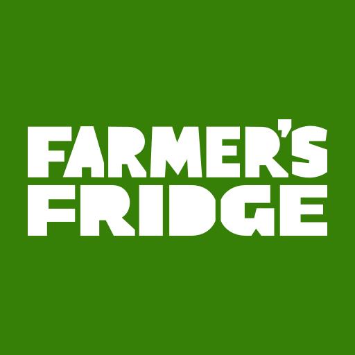 Farmer's Fridge