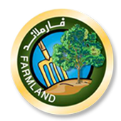 FarmLand Tracker icon