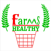 Farms Healthy icon