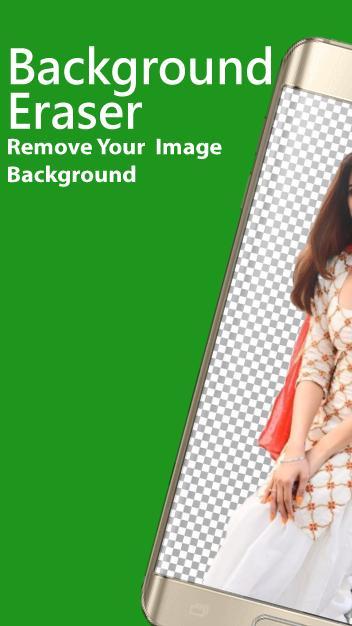 Penghapus Latar Belakang Background Eraser For Android Apk Download
