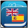 English-Spanish Translation icon