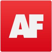 ikon Acronym Finder