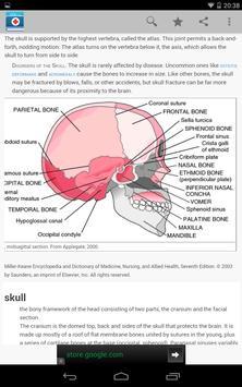 Medical скриншот 11