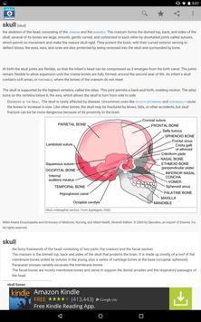 Medical скриншот 6