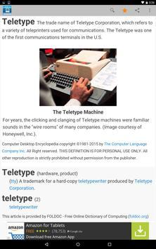Computer imagem de tela 7