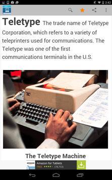 Computer imagem de tela 12