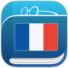 French Dictionary & Thesaurus icon