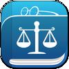 Legal biểu tượng