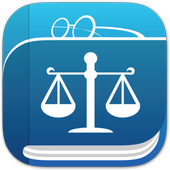 Legal ikona