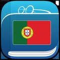 Dicionário Português