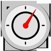 Barometer Zeichen