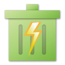 APK Lightning (Root)