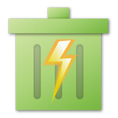 Lightning (Root)-icoon