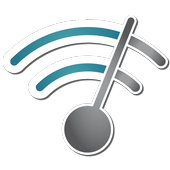 Wifi 分析仪(Wifi Analyzer) 图标