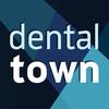 Dentaltown ikona