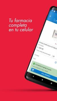 Farmacia Simán screenshot 3