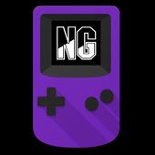 My NewBoy! icon
