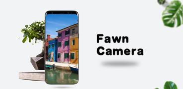Fawn Camera
