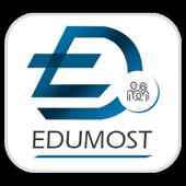 EduMost Parents icon