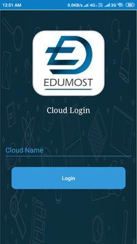 EduMost Parents poster