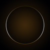 BlackHole icône