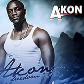 Akon Popular Songs | Video Collection for Android - APK Download