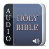 Audio Bible simgesi