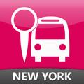 NYC Bus Checker